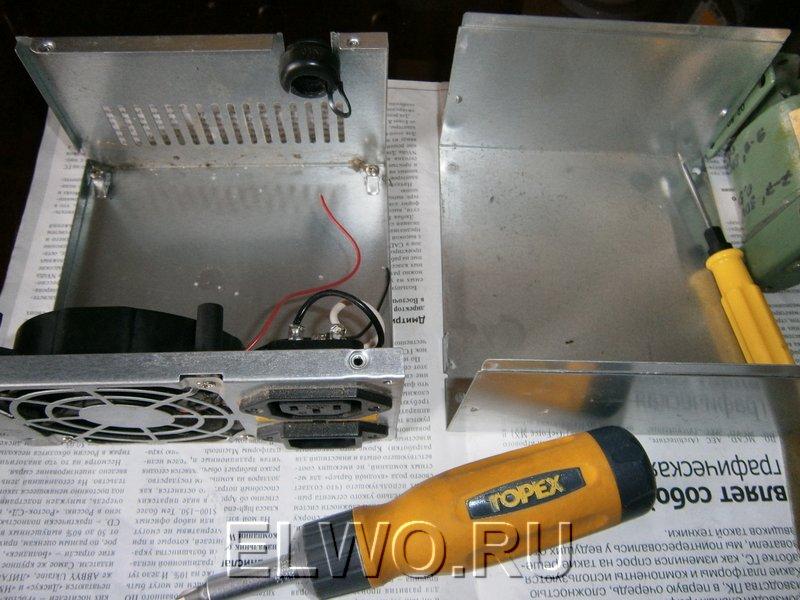 методы трансформаторного преобразования напряжения 220, в пониженное 110 вольт